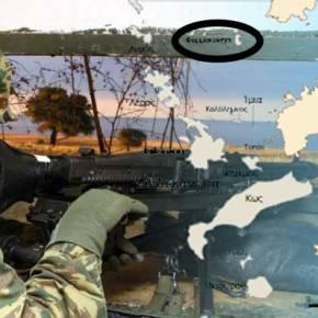 Φαρμακονήσι: 350 «λάθρο» απέναντι σε 24 στρατιώτες – Το ΓΕΣ ενισχύει τη φρουρά υπό το φόβο και τουρκικήςπροβοκάτσιας