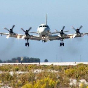 Η Γερμανία εκσυγχρονίζει τα Αεροσκάφη Ναυτικής Συνεργασίας P-3 Orion! Στην Ελλάδα σιγή ιχθύος-Φωτογραφίες