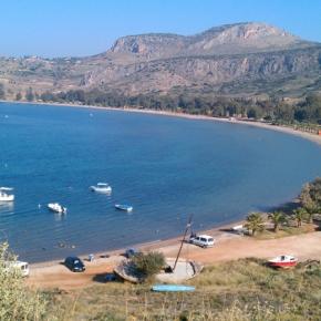 ΣΟΚ από το μεγάλο ξεπούλημα: Στο… σφυρί 14 παραλίες της Χαλκιδικής, 8 της Ηλείας, 7 της Αργολίδας και 5 τηςΡόδου!