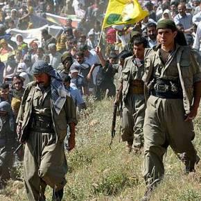 Σοβαρά «πλήγματα» στον τουρκικό στρατό από καταδρομικές επιχειρήσεις των Κούρδωνμαχητών
