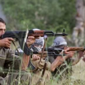 Νέες συγκρούσεις στην ΝΑ Τουρκία: Σκοτώθηκαν ένας Τούρκος στρατιώτης και δύο μαχητές τουΡΚΚ