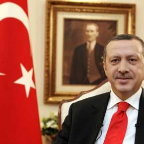 Τουρκία: Προς κυβέρνηση μειοψηφίας με τη στήριξη τηςακροδεξιάς