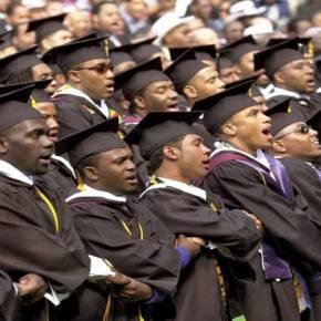 ΔΩΡΕΑΝ ΣΠΟΥΔΕΣ, ΣΙΤΙΣΗ ΚΑΙ ΣΤΕΓΑΣΗΕπιτέλους, βρέθηκε λύση για τους λαθρομετανάστες: Θα εισάγονται χωρίς εξετάσεις στο ΠανεπιστήμιοΑιγαίου!
