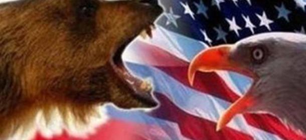 russia_bear-vs-usa_eagle-war