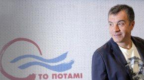 Θεοδωράκης: Είναι αστείο να μιλάει κανείς σήμερα γιααυτοδυναμία