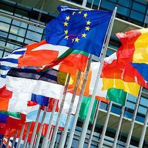 ΒΟΜΒΑ: Αυτό είναι το σχέδιο των Δανειστών για τηνΕλλάδα