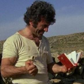 «Έφυγε» ξεχασμένος ο «κακός» του ελληνικού κινηματογράφου(ΦΩΤΟ-ΒΙΝΤΕΟ)