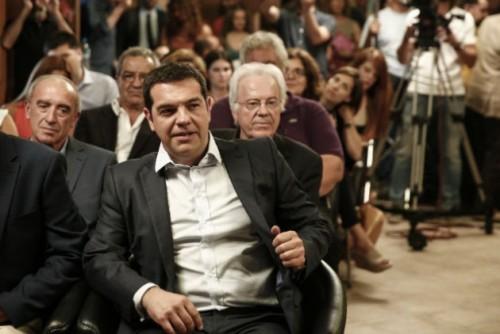 tsipras-alexis_12