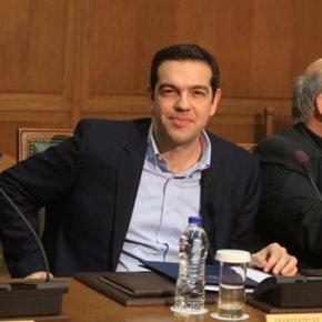 «Ξεκλείδωμα» των 25 δισεκ. και της συζήτησης για το χρέος θέλει οπρωθυπουργός