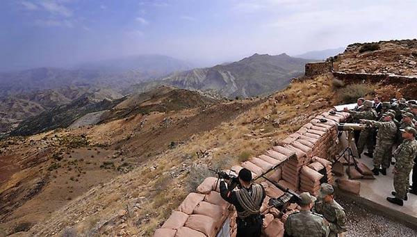 turkey-kurds-army.jpg-600X341