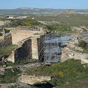 Τουρκία: «ξερνάει» συνεχώς αρχαιολογικά ευρήματα η πανάρχαια γη της ΜικράςΑσίας