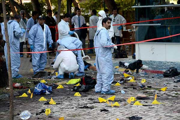 Turkish_Explosion_150721_9