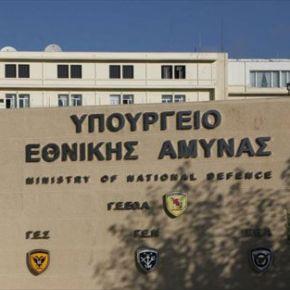 Συναγερμός στο Αιγαίο: Κάτι ετοιμάζουν οιΤούρκοι