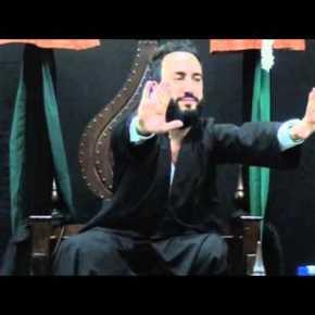 Η «ΣΥΡΙΑ» ΒΡΙΣΚΕΤΑΙ ΗΔΗ ΔΙΑ ΤΟΥ ISIS ΜΕΣΑ ΣΤΗΝΕΥΡΩΠΗ