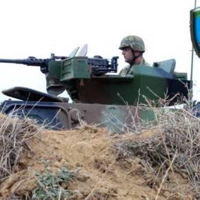 Συναγερμός και Επέμβαση των Δυνάμεων «ΤΑΕ» της 88 ΣΔΙ «ΛΗΜΝΟΣ»…ΤΑΜΣ «ΘΕΜΙΣΤΟΚΛΗΣ–2015».