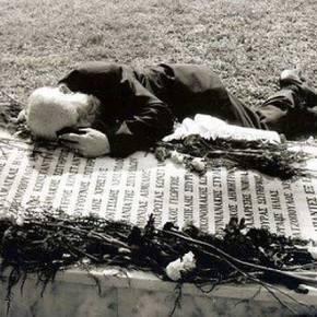 ΣΟΚ – Βρέθηκε ζωντανός αγνοούμενος της κυπριακήςτραγωδίας;