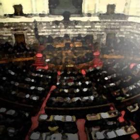 Θράκη: Πρώτη φορά εκλέγονται 4 βουλευτές τηςμειονότητας