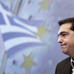 Αλεξής Τσίπρας: Νέα γκάφα στα εθνικάθέματα!