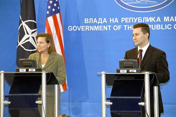 600X401-nuland__article