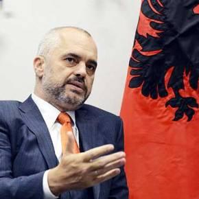 ΟΑΣΕ : Απόλυτα Διεφθαρμένη η Αλβανική ΠολιτικήΗγεσία