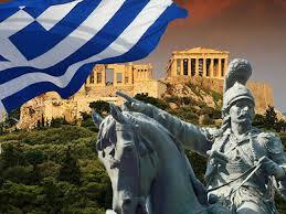 Σαν σήμερα, δύο Έλληνες αγωνιστές-ήρωες κατέληξαν στηνφυλακή