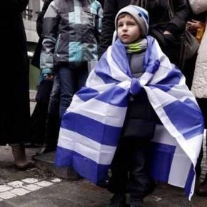Δημογραφικό: Η βόμβα στα θεμέλια της ελληνικήςκοινωνίας