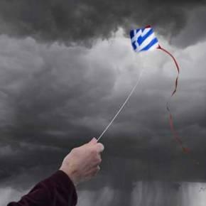Η Ελλάδα αδειάζει από νέους – Μισό εκατομμύριο Έλληνες έφυγαν τα τελευταίαχρόνια!