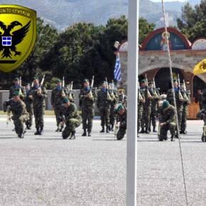 ΓΕΣ: »ΝΑΙ» υπό όρους σε εμπλοκή του στρατού στομεταναστευτικό