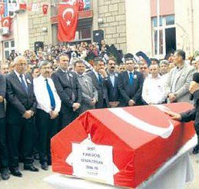 Αλεβήδες της Τουρκίας: Εάν δεν σταματήσετε τις διακρίσεις σε βάρος μας, δεν θα στέλνουμε τα παιδιά μας στοστρατό.