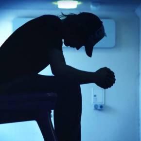 Μάστιγα τα Μνημόνια, αριστερά και δεξιά: Σοκαριστικά τα στοιχεία της ΕΛΣΤΑΤ για την αύξηση τωναυτοκτονιών
