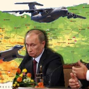 Μόσχα προς Σόφια μετά το βουλγαρικό «Νιέτ» στα ρωσικά αεροσκάφη: «Θα τα ξαναπούμε…»