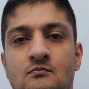 Βρετανία: Σκόπευε να σκοτώσει 1.400 ανθρώπους αλά «BreakingBad»