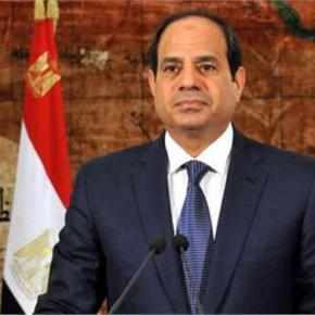 Παραιτήθηκε η Αιγυπτιακήκυβέρνηση