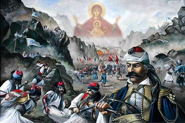 Ήρωες-του-1821-Η-Αχαριστία-της-Πατρίδας--612X408