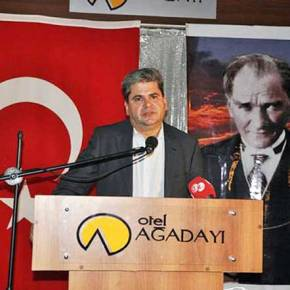 ΠΡΟΣΟΧΗ – Πανηγυρίζουν οι Τούρκοι για τα ποσοστά του Σύριζα στηΞάνθη!
