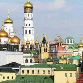 «Γατάκια» οι Σουηδοί… Προτιμούν για την Ασφάλεια τους τη Ρωσία… «Μάγκες» οι Έλληνες που Επιμένουν στοΝΑΤΟ…