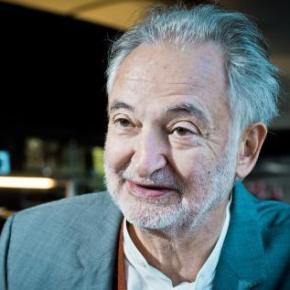 Σημαντικός Γάλλος Διανοούμενος Προειδοποιεί: «Έρχεται ΠαγκόσμιοςΠόλεμος…»