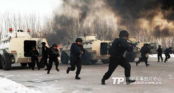 china-1--600X321