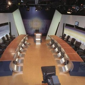Στις 10 και 14 Σεπτεμβρίου τα ντιμπέιτ των πολιτικών αρχηγών-Το πρώτο με τους αρχηγούς όλων των κοινοβουλευτικών κομμάτων και το δεύτερο ανάμεσα σε Τσίπρα-Μεϊμαράκη
