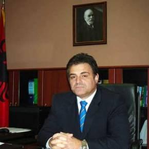 «Εμπρηστική» δήλωση από τον Αλβανό πρώην ΥΦΥΠΑΜ: «Να φύγουν κολυμπώντας οι Βορειοηπειρώτες από τηνΧειμάρρα»!