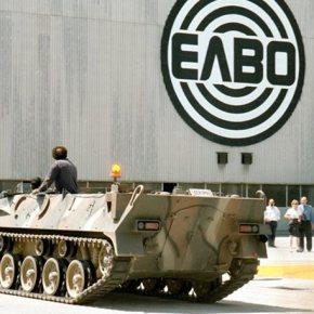 Αμυντική Βιομηχανία: Ελληνικό SOS με την Τουρκία να έχει ήδη «εκτοξευθεί» κι εμείς νακοιτάμε