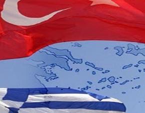 Αποκάλυψη ΣΟΚ: Σχέδιο διαμελισμού Ελλάδας –Τουρκίας