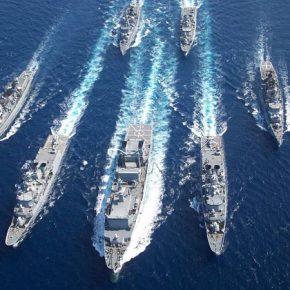 Τι μέλλει γενέσθαι με τα πλοία γενικής υποστήριξης τουΣτόλου;