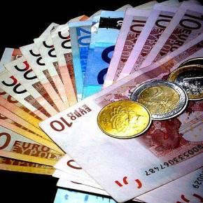 Διάσημος οικονομολόγος: Το ευρώ φταίει που κατέρρευσε ηΕλλάδα…