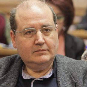 Υπουργός Παιδείας και Θρησκευμάτων ο Φίλης… των λειψάνων της ΑγίαςΒαρβάρας!