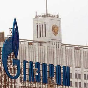Η Ρωσία σε Αδυναμία να Στηρίξει τηνΕλλάδα