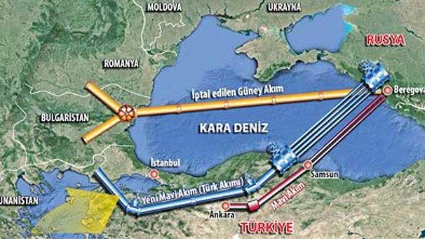 gazprom-dan-flas-turk-akimi-aciklamasi-6034785
