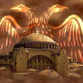 Οι Τούρκοι Παίζουν με τη Φωτιά… Η Απάντηση των Ελλήνων στιςΠροκλήσεις…