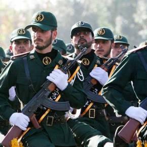 Οι Ρώσοι Πεζοναύτες από την Συρία θα «εξαπλωθούν» σταδιακά στο Ιράκ για να «ενωθούν» με τους Ιρανούςφρουρούς!