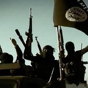 H Toυρκία φιλοξένησε στην Κωνσταντινούπολη το συνέδριο των ισλαμιστικών ομάδων που αιματοκυλούν τηνΣυρία!